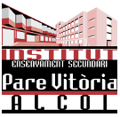 PARE VITORIA.png