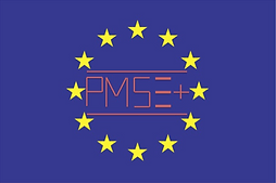 PMSE+.png