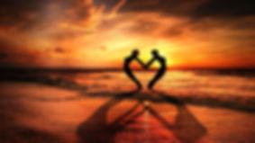 heart-4812102_960_720.jpg