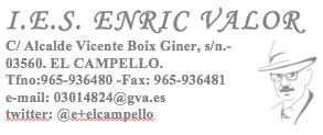 ENRIC VALOR.png