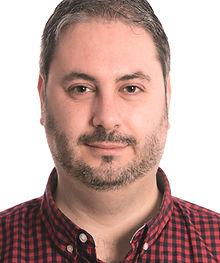 Alejandro_foto.jpg
