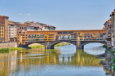 Ponte Vecchio 2.jpg