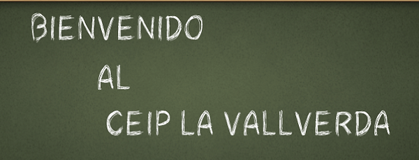 LA VALLVERDA.png