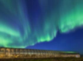 aurora-arktikum-pekka-koski-6287-1300x13