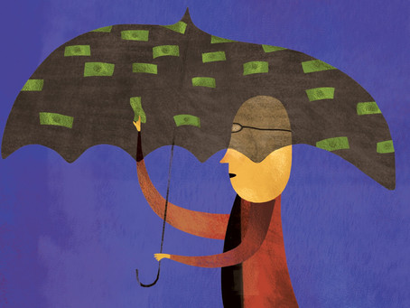 New California Bill regulates increases to life insurance premiums