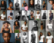 BCB collage.jpg