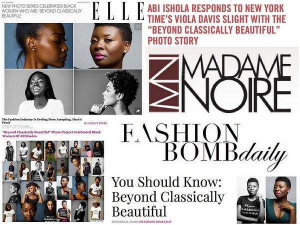press collage.jpg