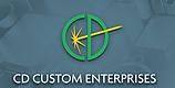 header_logo-img_edited.png