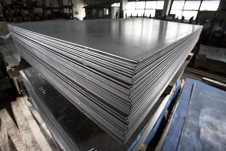 Stainless-Steel-Sheets-1.jpg