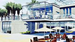 מלון בוטיק,טבריה