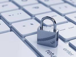 Segurança-da-informação-Blindando-a-empr