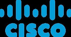 1280px-Cisco_logo_blue_2016.svg.png