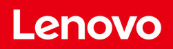 lenovo-logo-1-1.jpg