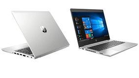 HP-Probook-445-G6.jpg