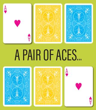 Ace-brochure.png