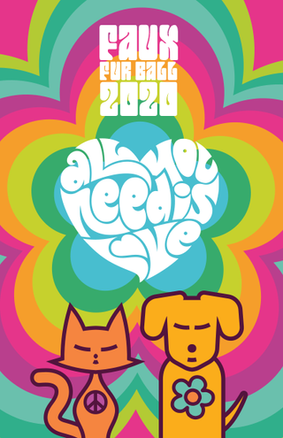 FauxFurBall2020-cover.png