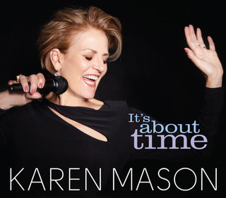 Karen-CD-cover.jpg