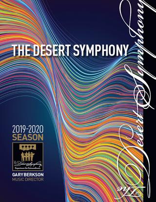 TDS-2019-20-program-Cover.png