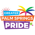 GreaterPalmSpringsPride_logo_NewColor_ou