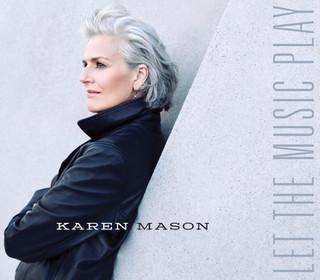 KM-LetTheMusicPlay-CD-Cover-FINAL.jpg