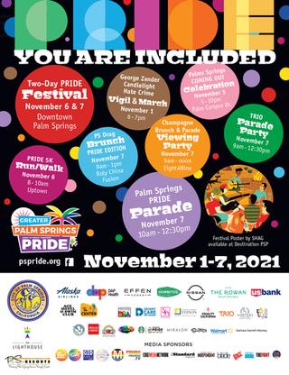 Pride2021-Full.png