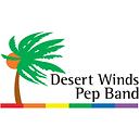 DWPB-logo-2019-square.png