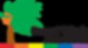 DWJB-logo-2019.png