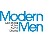ModernMen-stacked.png