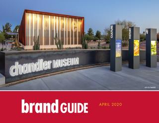 ChandlerMuseum-BrandGuide.jpg