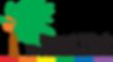 DWFE-logo-2019.png