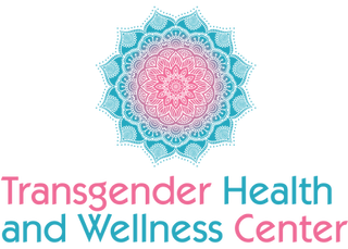 T-Health-Wellness-logo-stacked.png