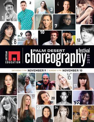 2019ChoreographyFest-Program-cover.jpg
