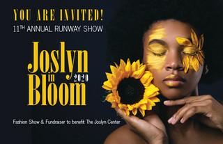 JoslynInBloom2020-cover.jpg
