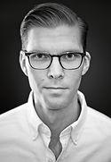 markowski-headshot-highres.jpg