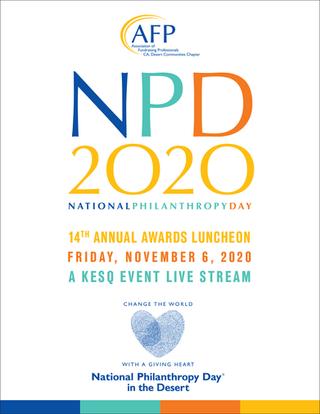 NPD2020-Program-Cover.png