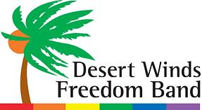 DWFB-logo-2019.png