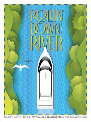 River-Poster-18x24.jpg