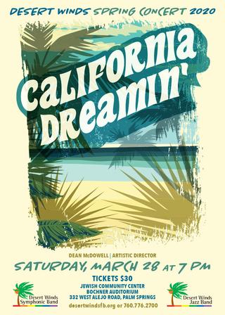DWFB-CA-Dreamin.png