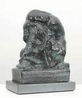 Statue by Arthur Murch