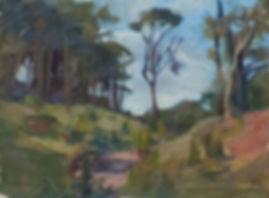 brixham-woods-21-x-25_740x.jpg