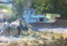 Babbacombe-Beach-29-X-42_740x.jpg
