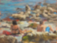 Study-for-Bathers-at-Seaton-Hole._740x.j
