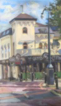 Torbay-Road_-Paignton-28-X-48_740x.jpg