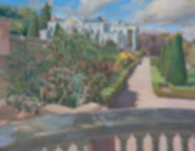 Oldway-Mansion._77_x_61_740x.jpg