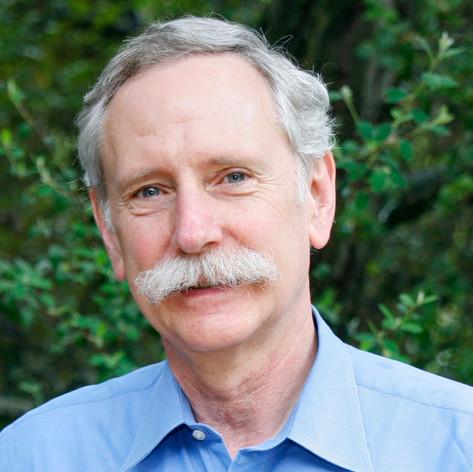 Walter Willett