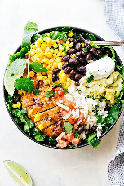 Chicken-Burrito-Bowls3.jpg