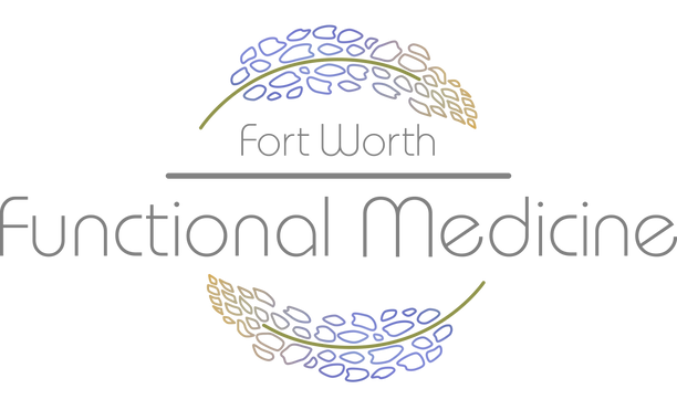 FWFMed Logo.png