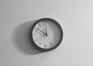 Clock_edited_edited.jpg