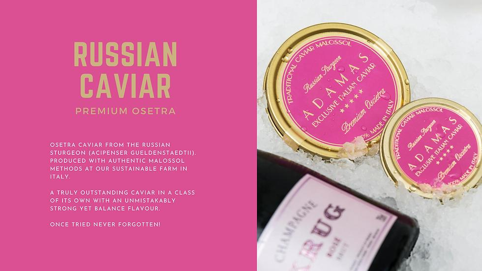 Russian Caviar banner 3.png