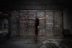 Be BaRocK by Gil Strec